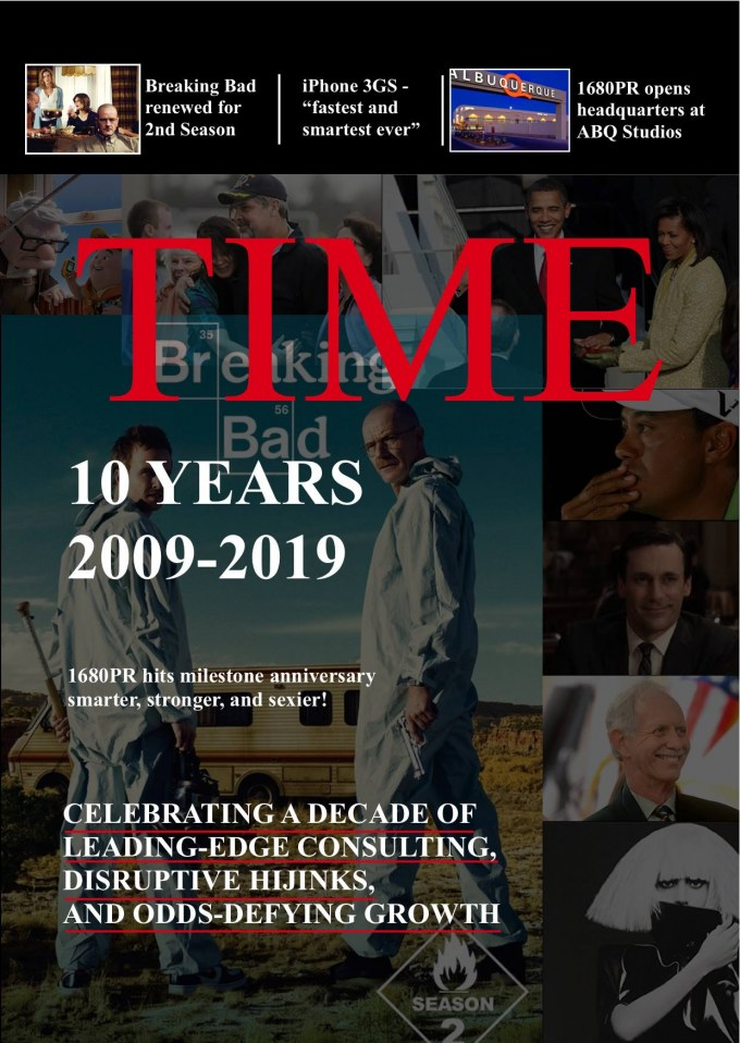 1680PR_10 years_ken-lingad_makayla-telfer